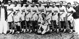 Relembre grandes momentos da história do São Paulo, que completa 91 anos