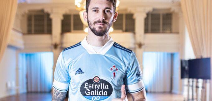 São Paulo está em contato com Facundo Ferreyra