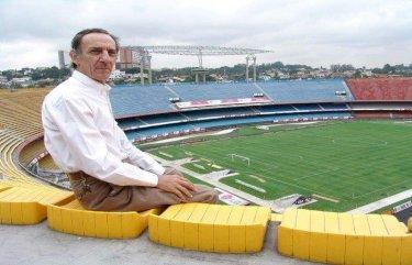 Conselheiro escreve sobre investigação de envolvimento de funcionário do CT do São Paulo na emboscada ao time; veja