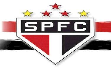 São Paulo chega ao seu sexto empate consecutivo, fato inédito no clube