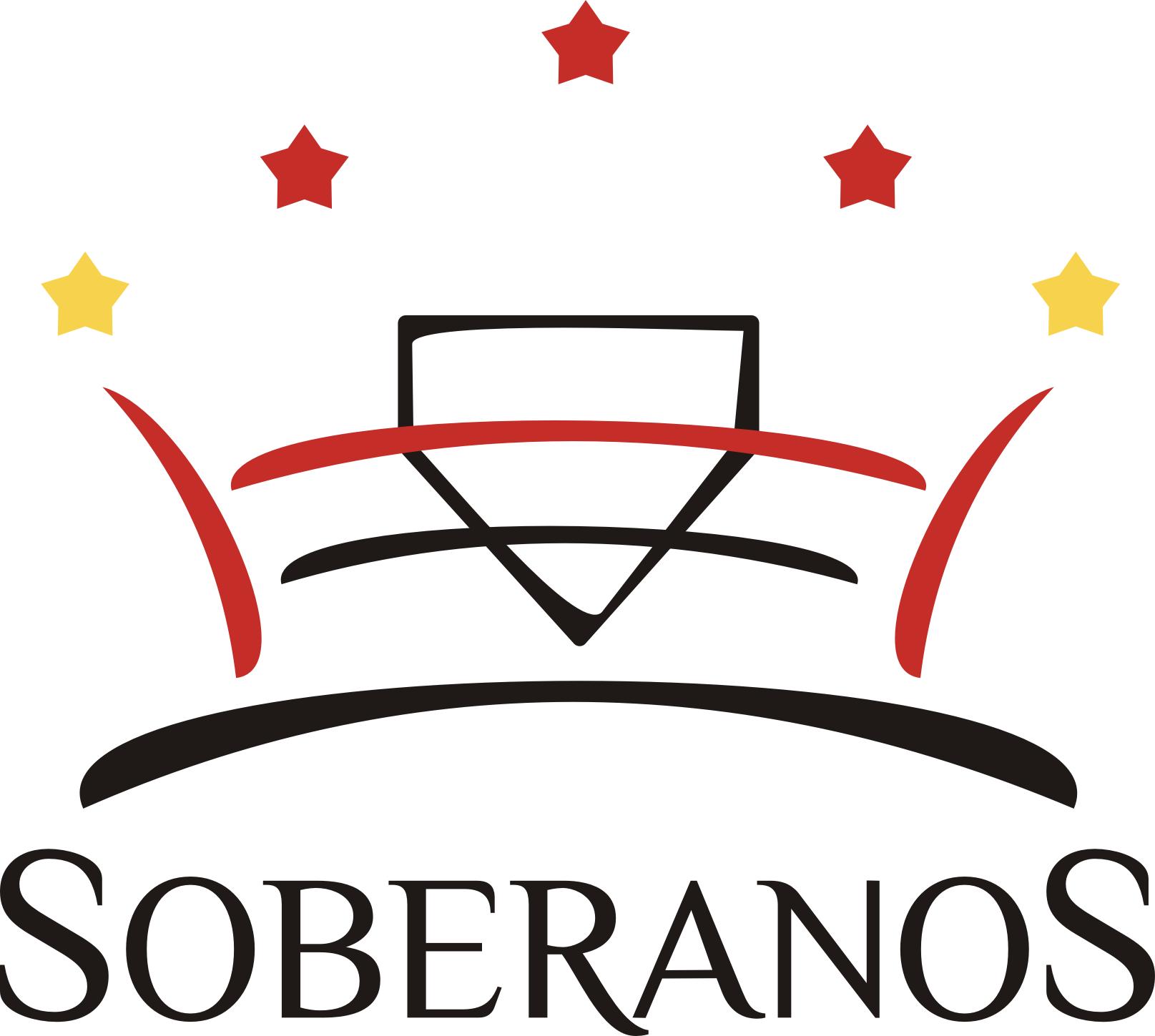 Soberanos - tudo sobre o São Paulo FC